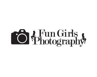 Fun Girls Photography