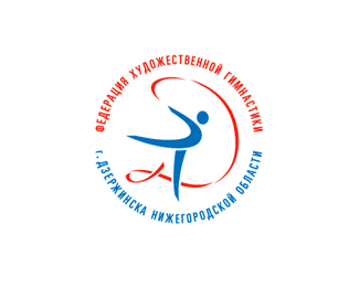 Rhythmic Gymnastics Federation of Dzerzhinsk