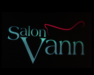 Salon Vann
