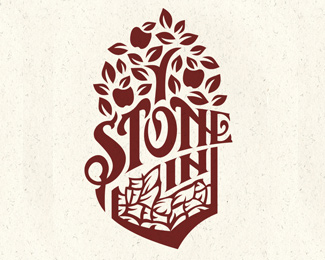 Stone In