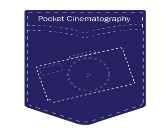 Pocket Cinematography WOW