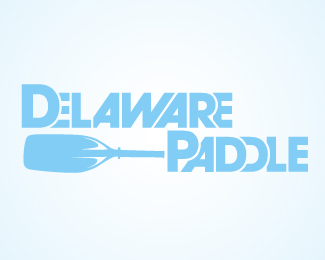 Delaware Paddle