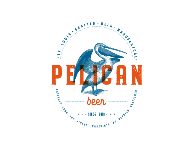 Pelican St. Louis beer