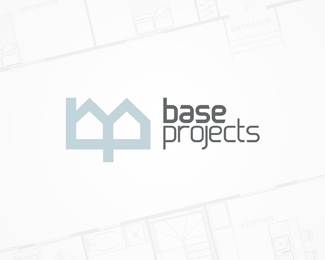 Base Projects