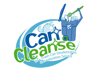 CanCleanse