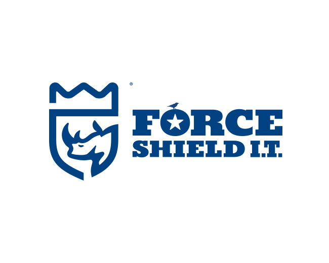 ForceShield Final