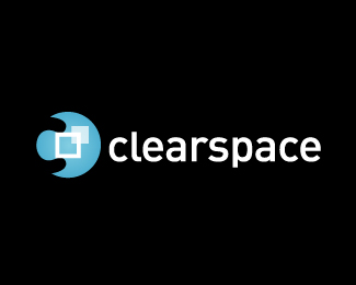 Clearspace
