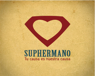 Suphermano