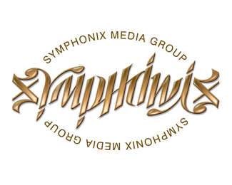 Symphonix Media Group