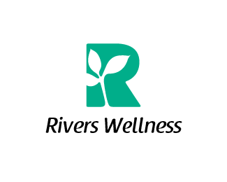 Rivers Wellness