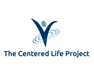 The Centered Life Project