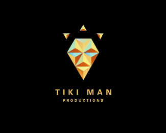 Tiki Productions