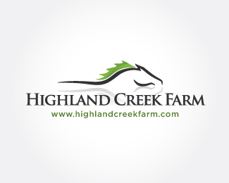 Highland Creek Farm