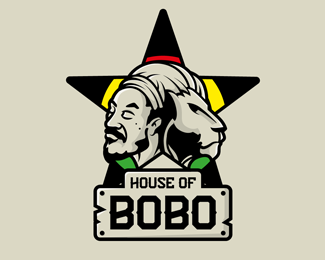 HOUSE OF BOBO