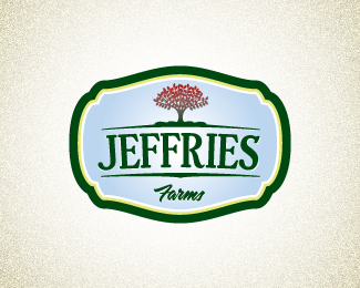 Jeffries Farms