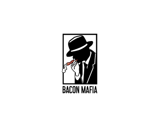 Bacon Mafia