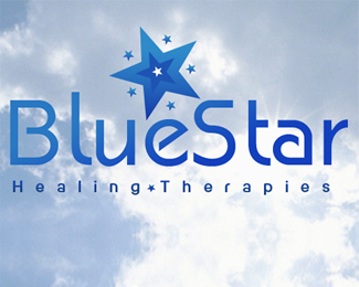 Blue Star Healing Centre