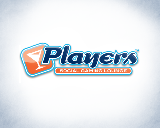 Players - Social Gaming Lounge