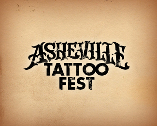 Asheville Tattoo Fest