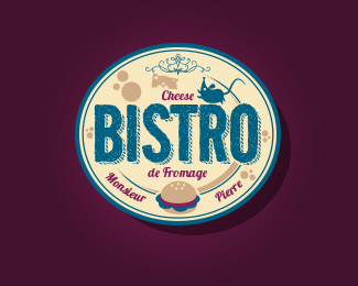 Bistro Cheese