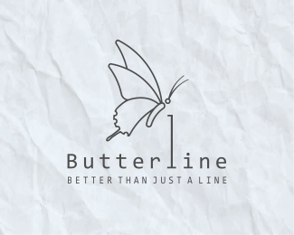 Butterlne