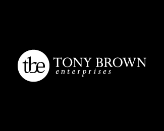 Tony Brown Enterprises