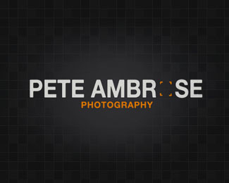 Pete Ambrose Photography