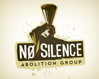 No Silence Abolition Group