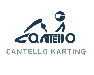 Cantello Karting