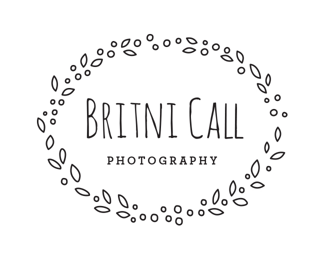 Britni Call Photography