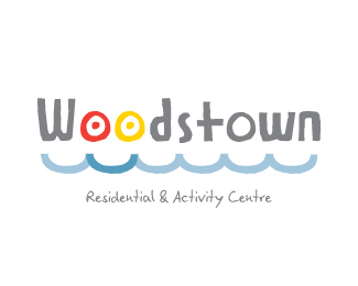 Woodstown Residential & Activity Centre