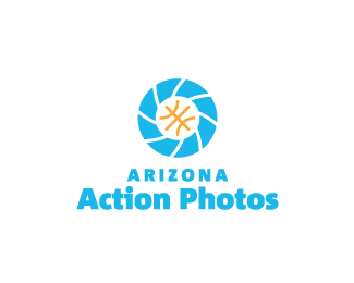 Arizona Action Photos