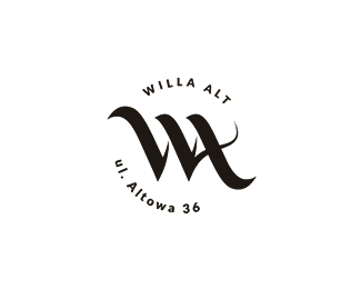 Willa Alt