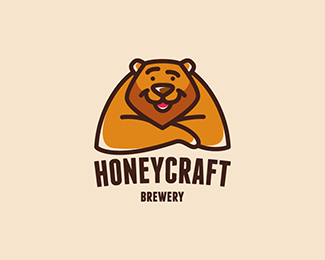 Honeycraft Brewery