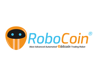 Robocoin -Most Advanced Automated Bitcoin Trading