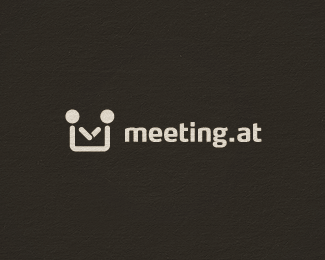 meeting.at