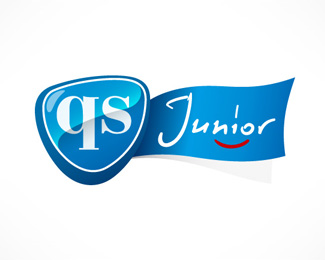 QS Junior