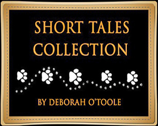 Short Tales Collection