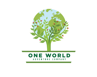 One World Adventure Company