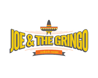 Joe and The Gringo