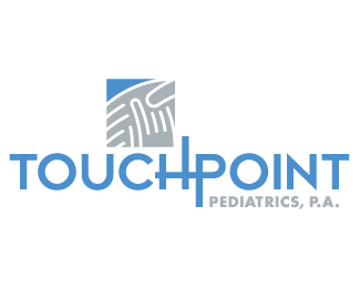 TouchPoint Pediatrics