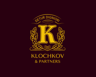 Klochkov and Partners