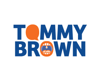 Tommy Brown