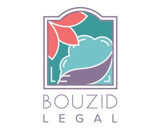 Bouzid Legal