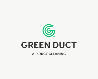 The Green Duct