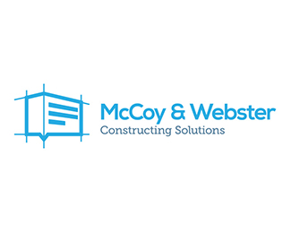 McCoy & Webster