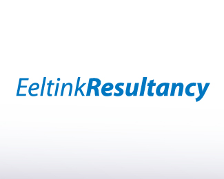 Eeltink Resultancy