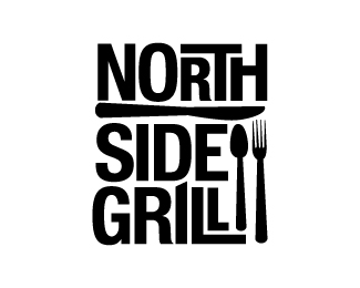 North Side Grill