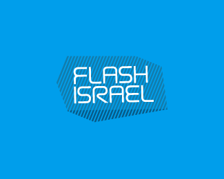 Flash Israel