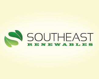 Southeast Renewables